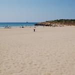 DSC_3516 Playa Savinosa Tarragona