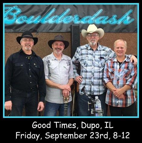 Boulderdash 9-23-16