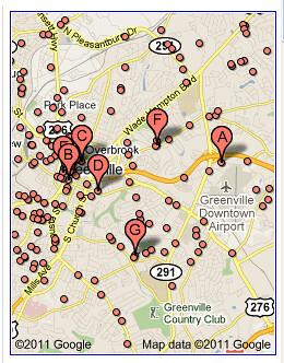 churches in greenville sc - Google Search - Mozilla Firefox_2011-07-01_09-56-03
