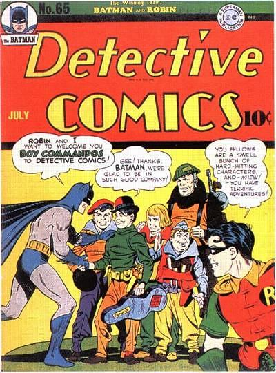 detective065