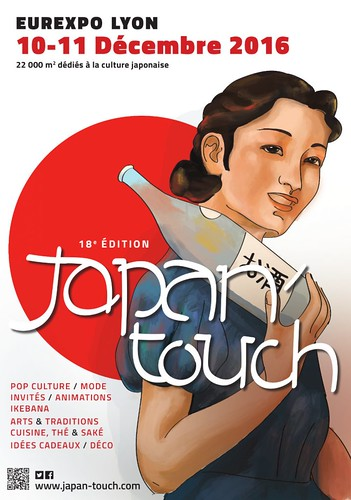 JapanTouch-2016-affiche-718x1024