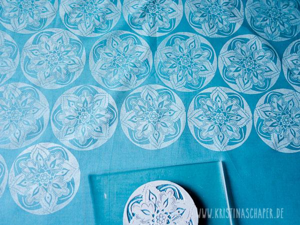 printing_ my_furoshiki_6733.jpg