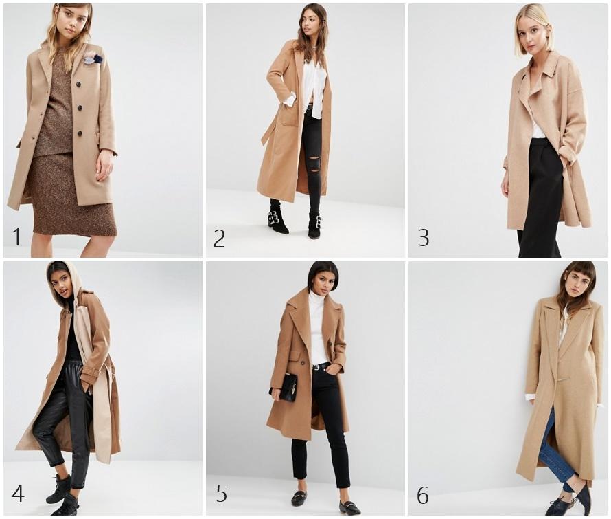 basicos-abrigo-camel-asos
