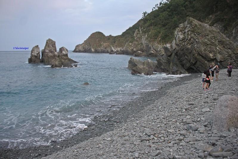 環島秘境景點-粉鳥林-蘇花公路休憩景點-17度c環島推薦 (9)