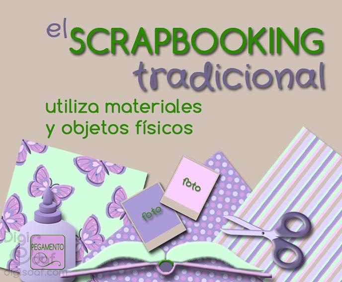 Scrapbooking-Tradicional-Digisdaf