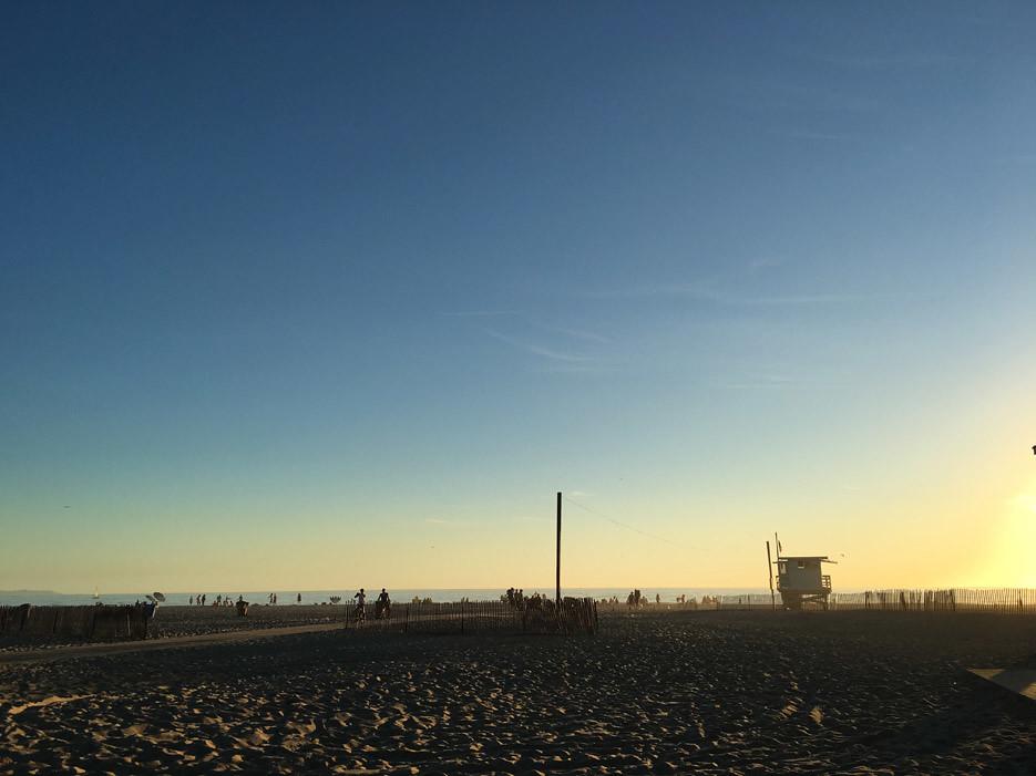 021516_beach06