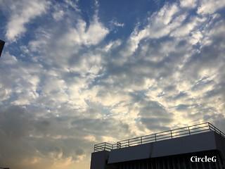 CIRCLEG 香港 遊記 九龍仔九園  (4)