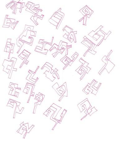 5 geometrics_Page_34