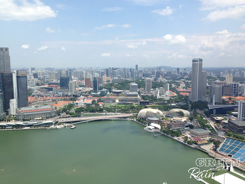 160911c MBS Marina Bay Sands SkyPark _023