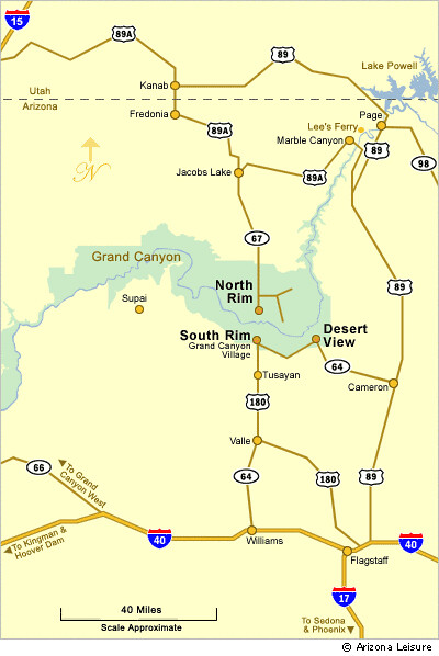 grand-canyon-ns-area-map-1