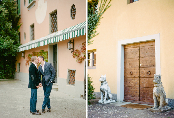 Tuscany_Engagement8