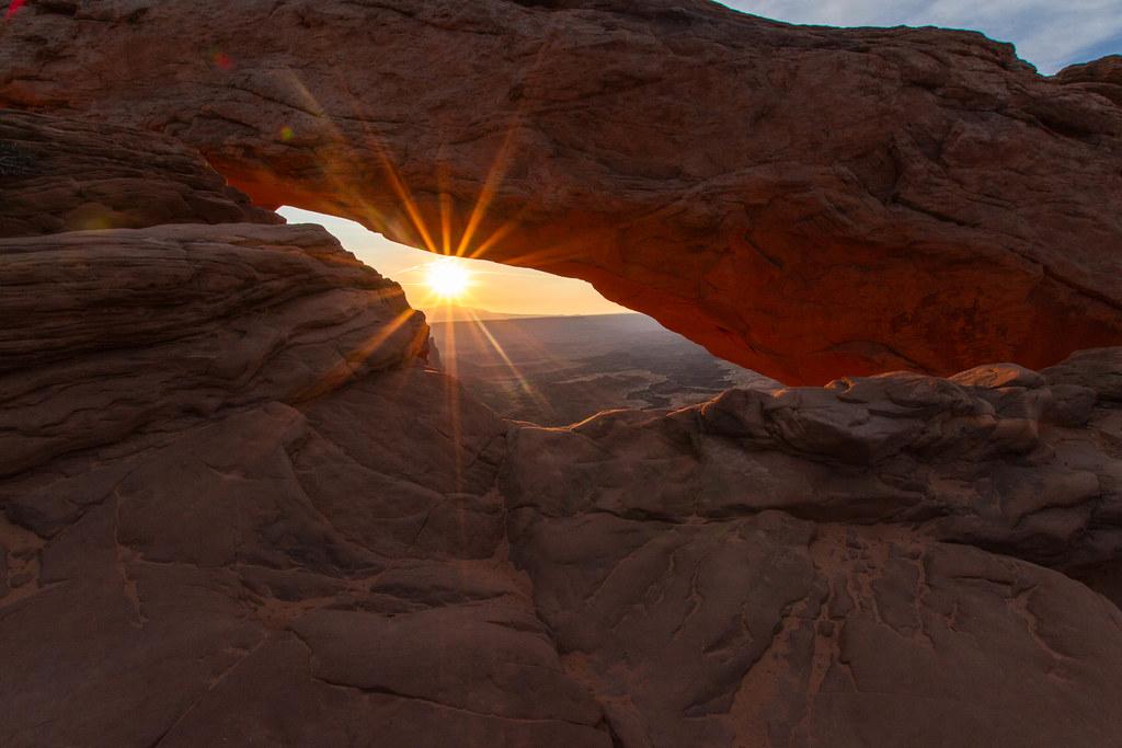 Mesa Arch-17