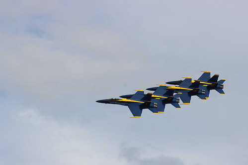 The Blue Angels Canon T3I WOH 102316 (490)