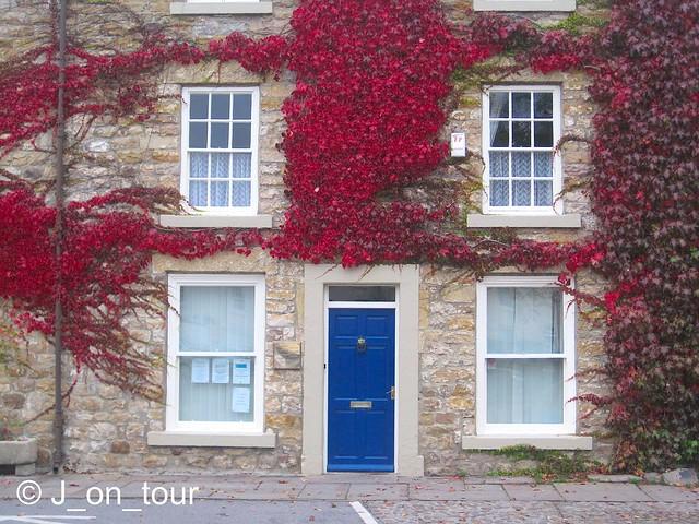 Autumn House GJC_IMG_0433