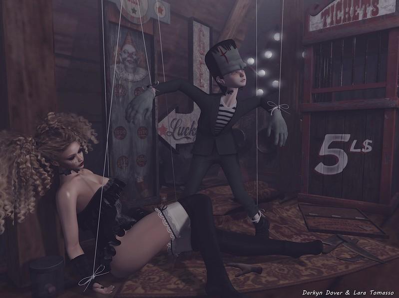 Broken Dolls-1