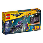 LEGO 70902 The LEGO Batman Movie