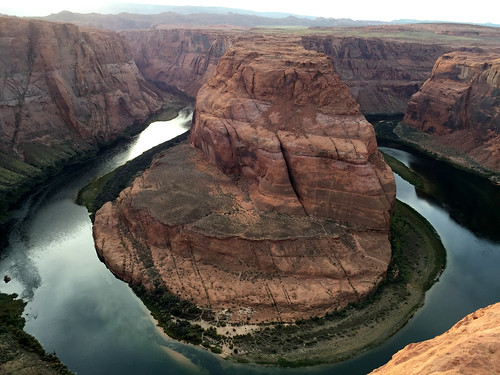 Horseshoe Bend-14