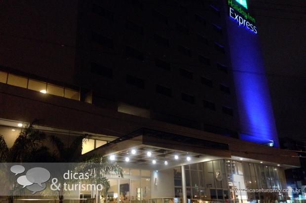 Hotel em Maceió 8