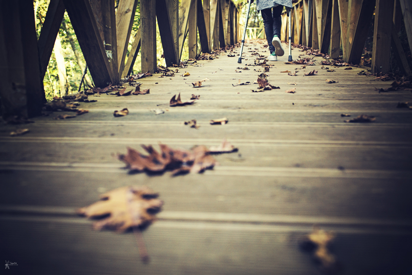 De paseo con Litel Pipol... Semana 27 (Cuarto Año)