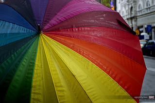 My_umbrella_can_turn_into_a_balloon | by alamond