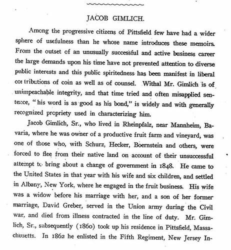 1906_gimlich_jacob_1