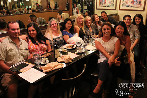 160728 Villa Capri Wine Dinner _Under the Tuscan Sun _48-2