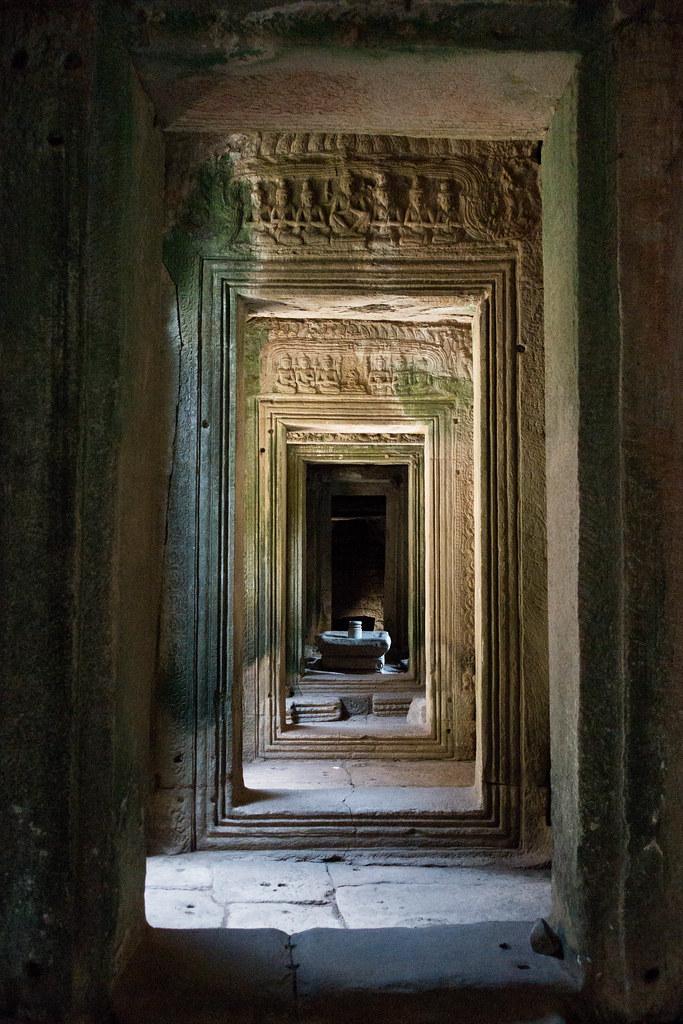 Cambodia-02199-2