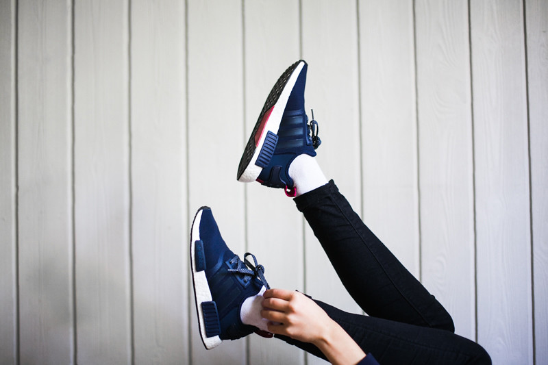 Adidas_spot_a_shop-2