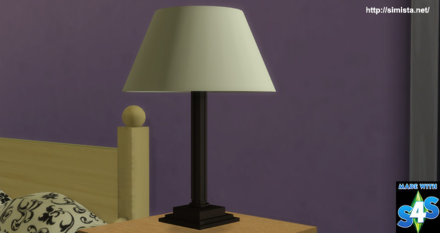 lamp-02
