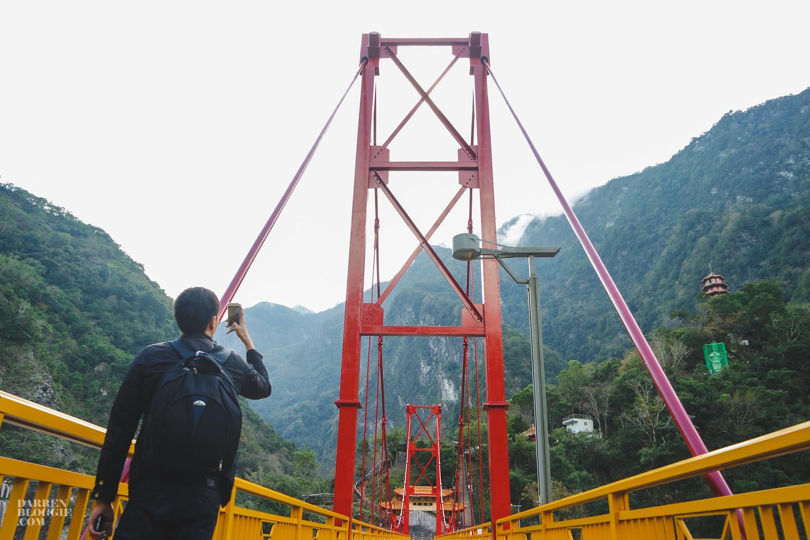 taiwan_taroko_park-48