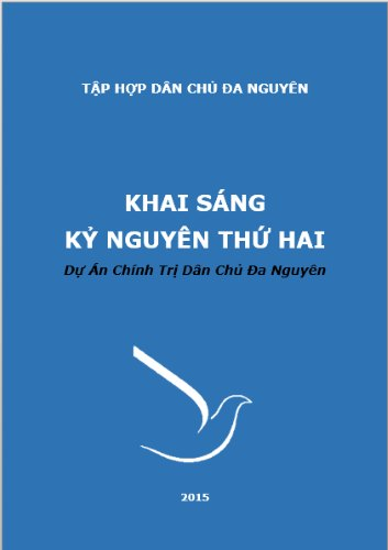 bia_khaisang_kynguyen_thuhai_00