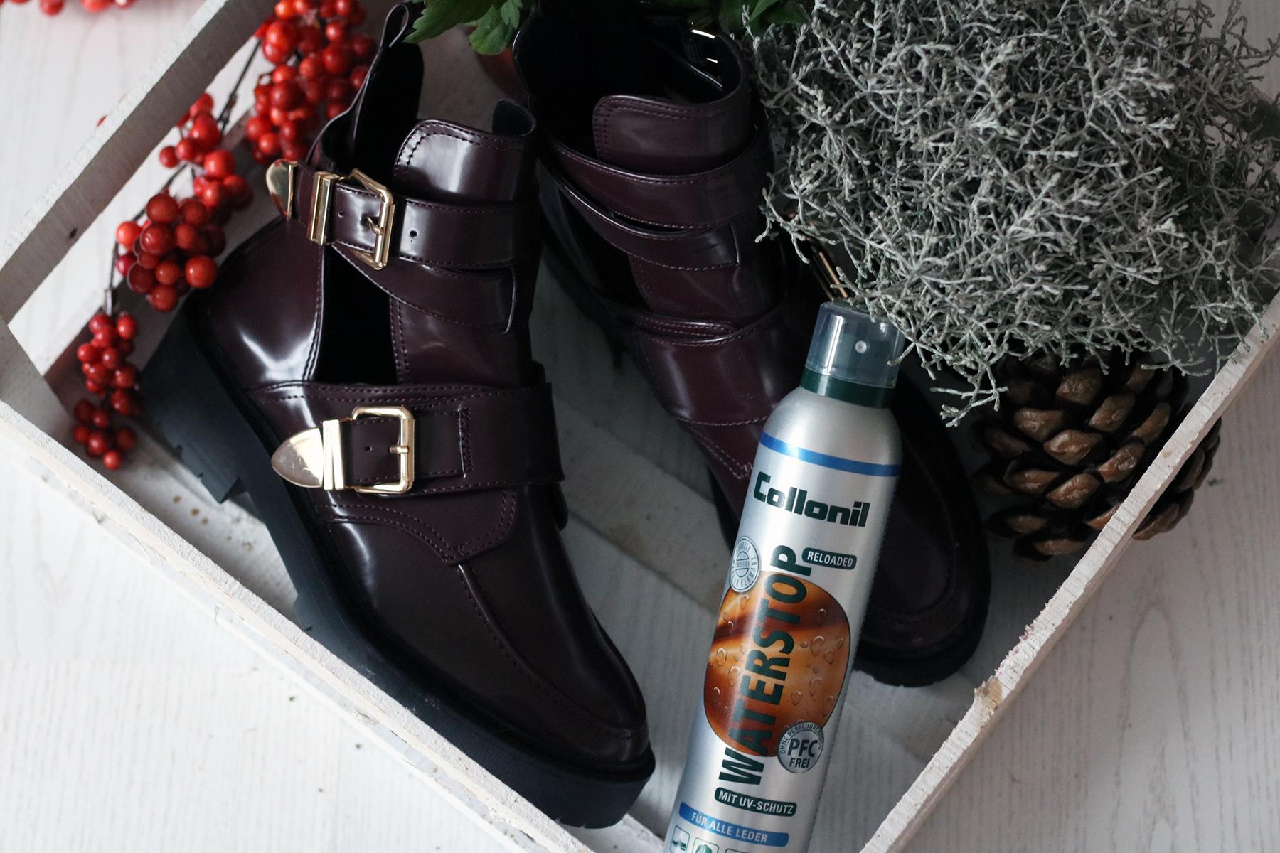 collonil-schuhe-boots-herbst-winter-liebste-modeblog-pflege5
