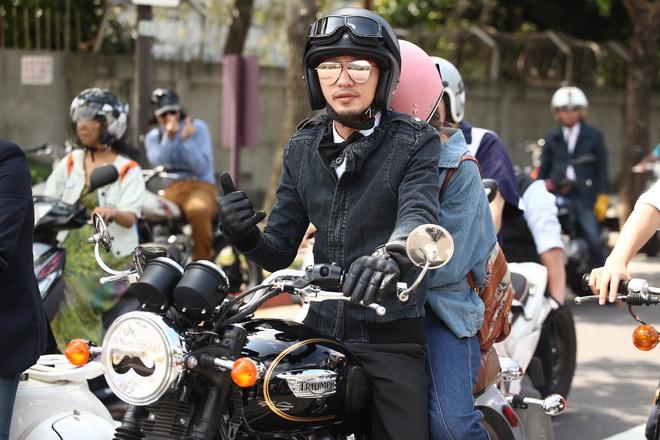 20160925_TRIUMPH 台灣凱旋重機-全球紳士路騎活動_4