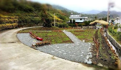 [台東] 南竹湖部落│周邊景點吃喝玩樂懶人包 (1)
