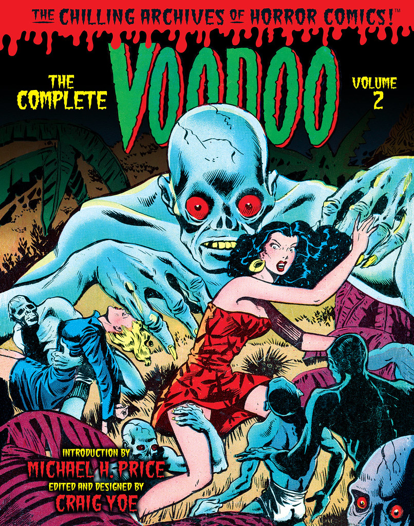 The-Complete-Voodoo-2