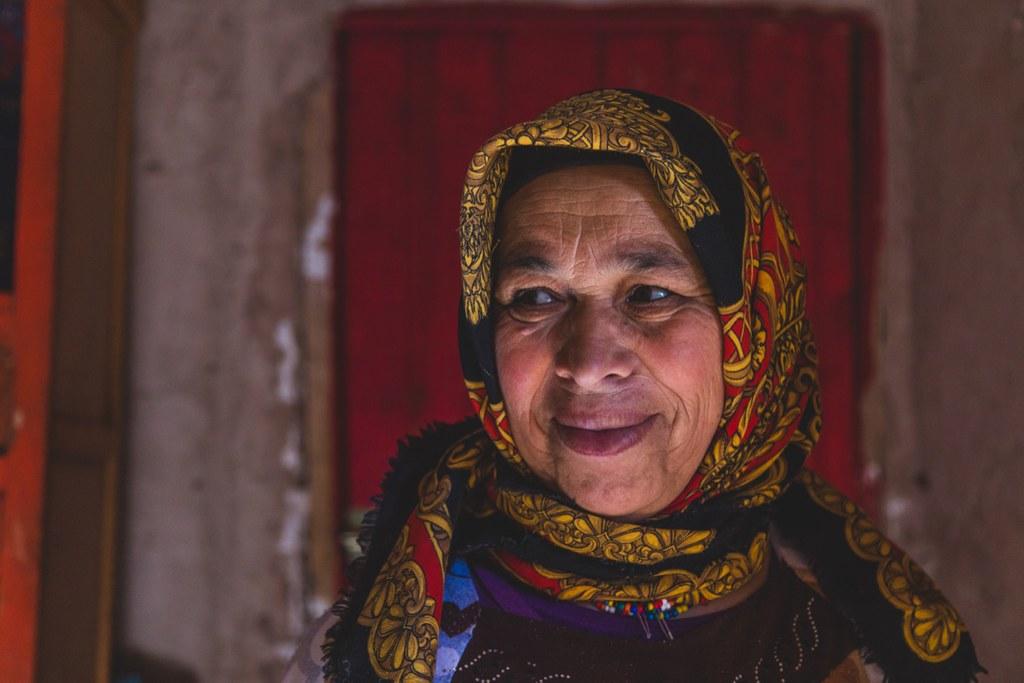 Marokko-75