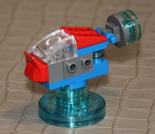 71236_LEGO_Dimension_Superman_11