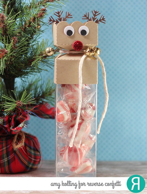 Crazy for Christmas-Treat Tubes3