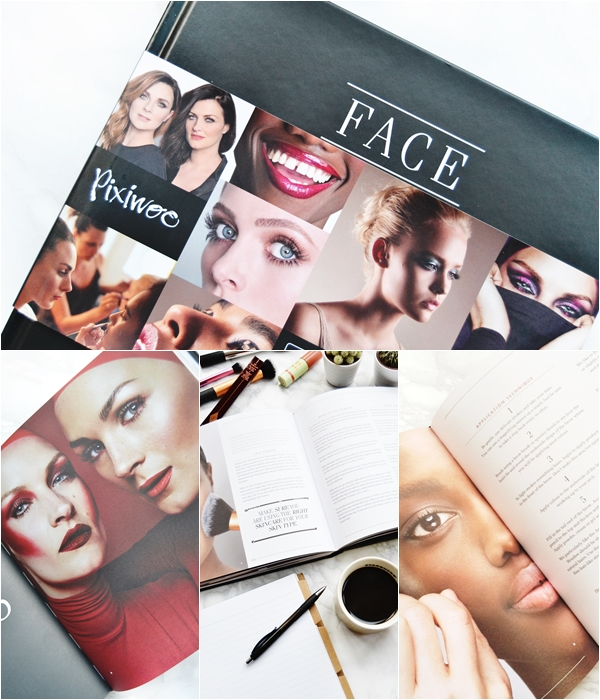 Face-by-pixiwoo-makeup-book-christmas-2016