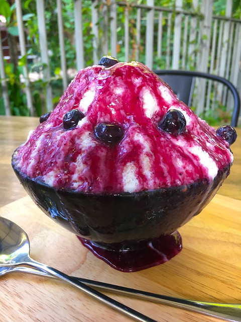 doma-korean-food-bingsu