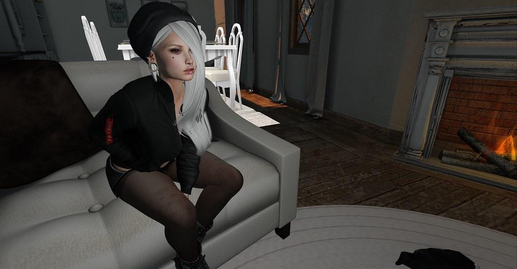 maison de L'amitie_010