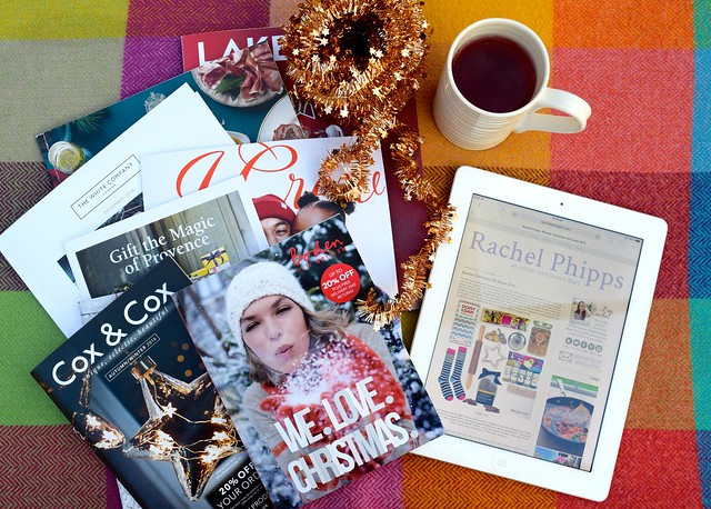 The Best Black Friday / Cyber Monday Deals and Discount Codes | www.rachelphipps.com @rachelphipps