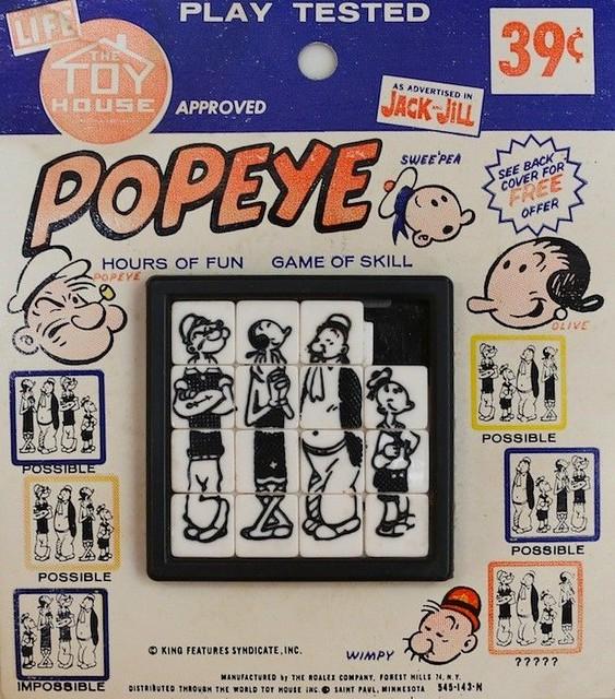 popeye_slidepuzzle