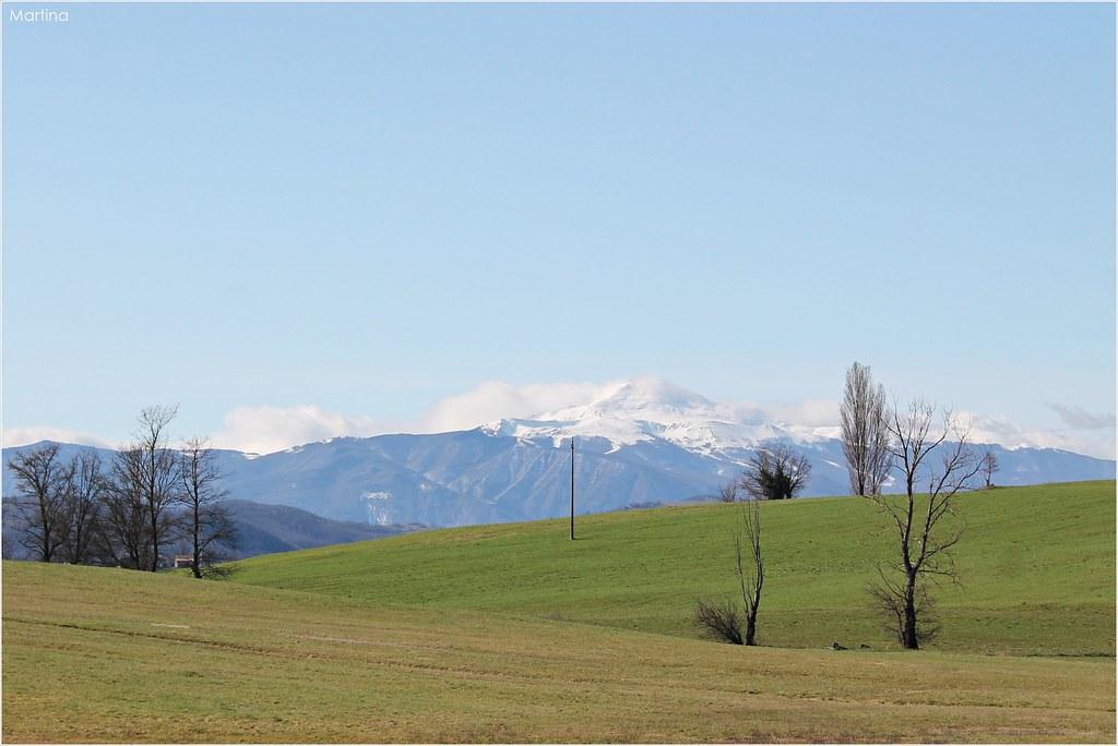 Emilia Romagna.