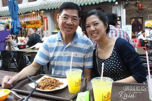 160910d Chinatown Food Street _17