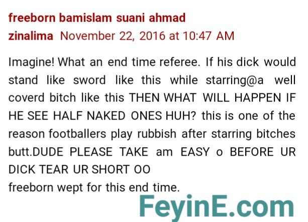 Screenshot_2016-11-28-11-11-37~01_wm