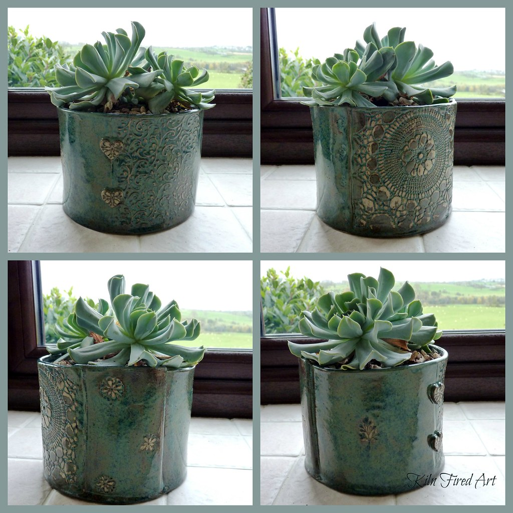 plant pots near me