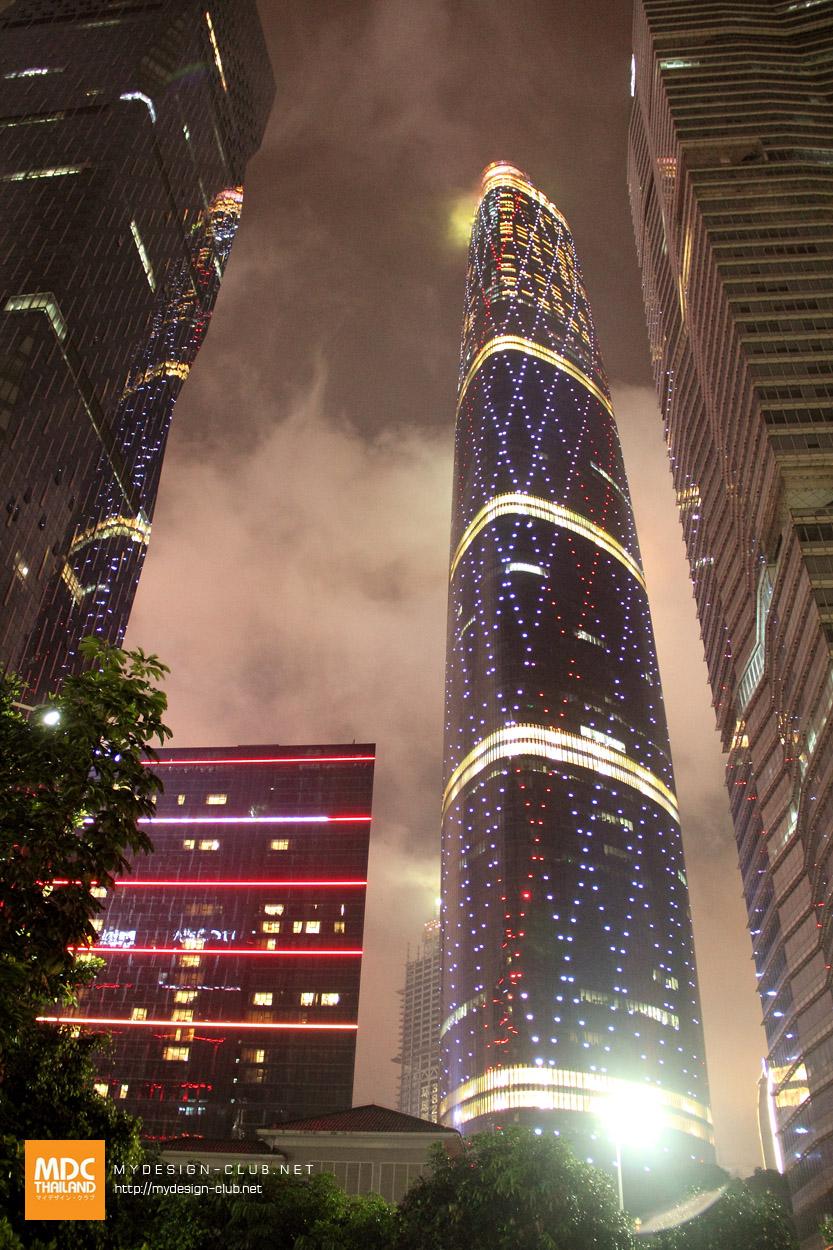 MDC-China-2014-258