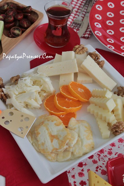 pazar kahvaltısı kalp 014