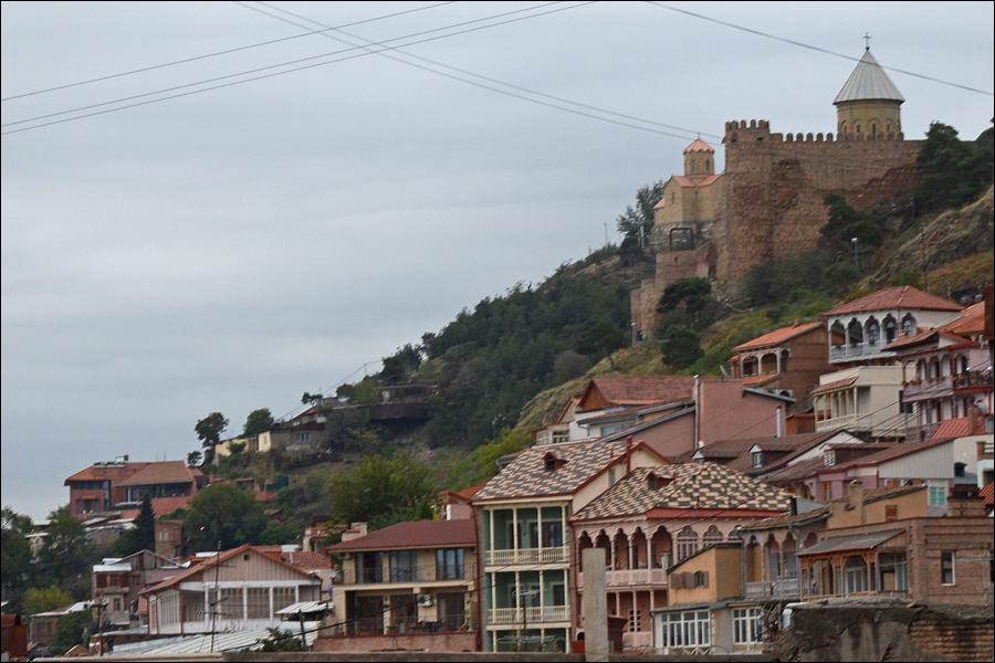 Tbilisi_0645